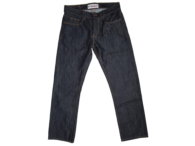 Мужские джинсы STRAIGHT TOPMAN W 30 L 30