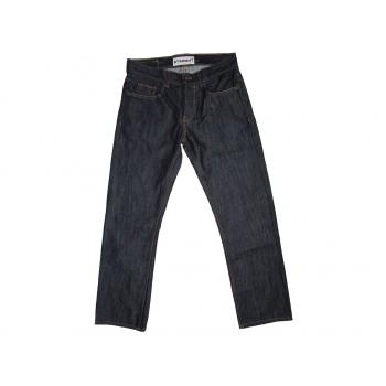 Мужские джинсы W 30 TOPMAN