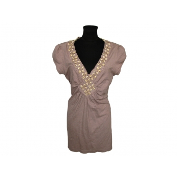 Женское стильное платье NEXT, XL