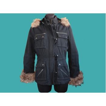 Женская зимняя куртка JASPER CONRAN JEANS, L