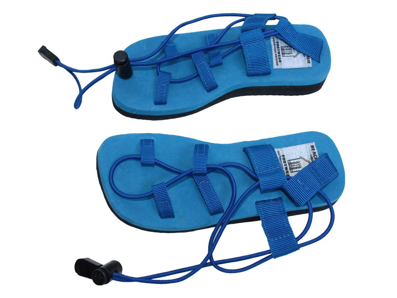 Детские сандалии для девочки 7-12 лет