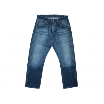 Мужские джинсы W 30 G-STAR