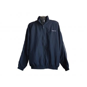 Мужская спортивная куртка мастерка REEBOK, XXL