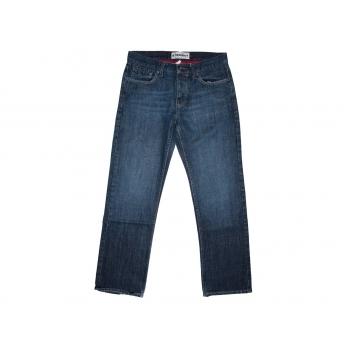 Мужские джинсы TOPMAN W 32