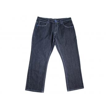 Мужские джинсы RAW BLUE W 38 L 32