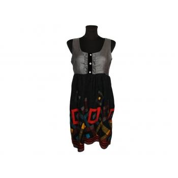 Женское модное платье APRICOT, М