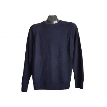 Женский шерстяной свитер MARKS & SPENCER, XL