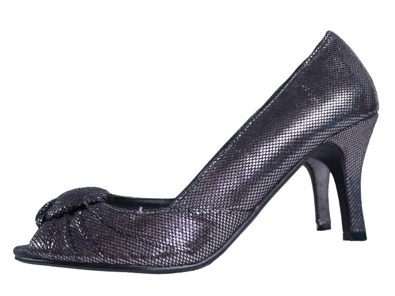 Женские туфли LILLEY & SKINNER 37 размер