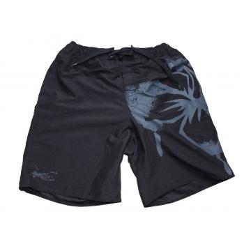 Мужские пляжные шорты GOTCHA W 36 Франция
