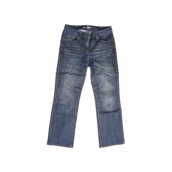 Женские прямые джинсы CECIL, L