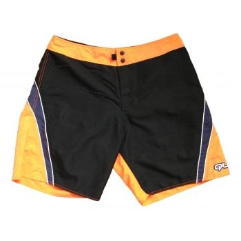 Мужские пляжные шорты QUIKSILVER W 34