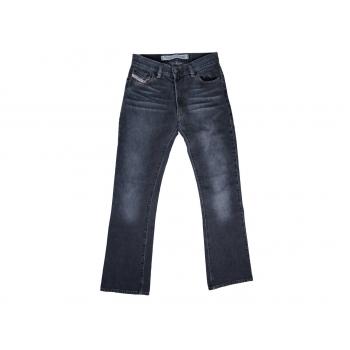 Женские узкие джинсы DIESEL