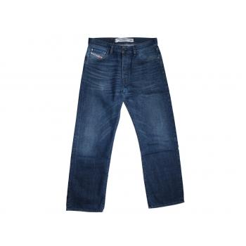 Мужские джинсы W 32 DIESEL