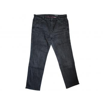Женские серые джинсы BETTY BARCLAY