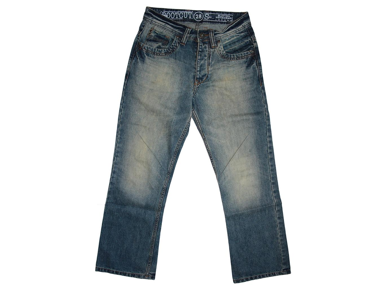 Мужские джинсы W 30 BURTON