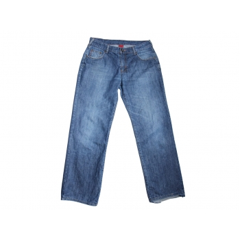 Мужские джинсы KANGOL W 32