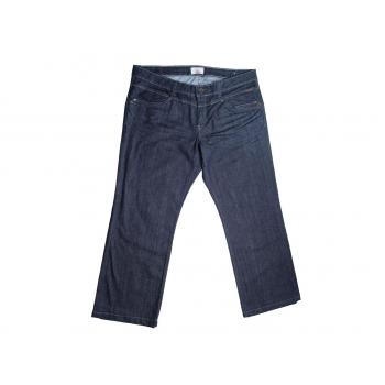Женские джинсы S`OLIVER