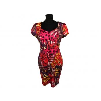 Женское нарядное платье BOOHOO, S