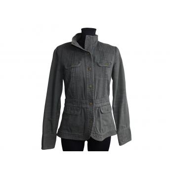 Женская куртка на весну осень JASPER CONRAN JEANS, S