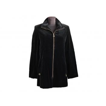 Женское демисезонное пальто, М