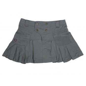 Для девочки 11-13 лет юбка BUTTER FLIES, XS