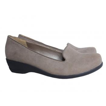 Женские туфли HUSH PUPPIES 38 размер