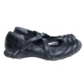 Женские туфли SKECHERS 37 размер