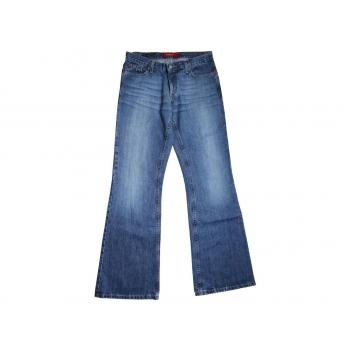Женские джинсы клеш ONLY, S