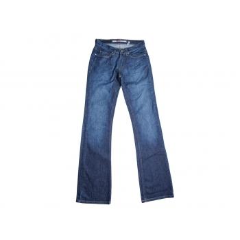 Женские джинсы клеш на высокий рост ONLY JEANS