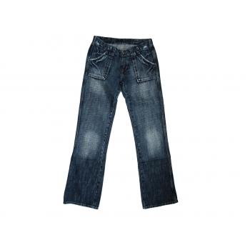 Женские прямые джинсы PEPE JEANS, XS