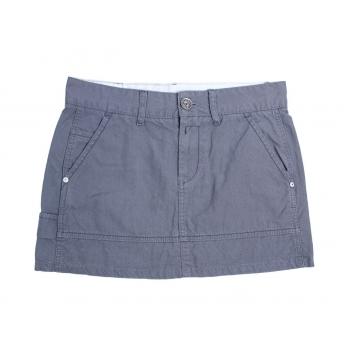 Женская мини юбка REPLAY, XS
