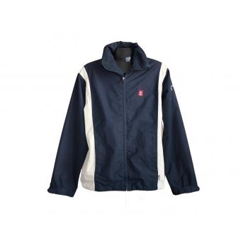 Мужская спортивная куртка мастерка CROSS, XL