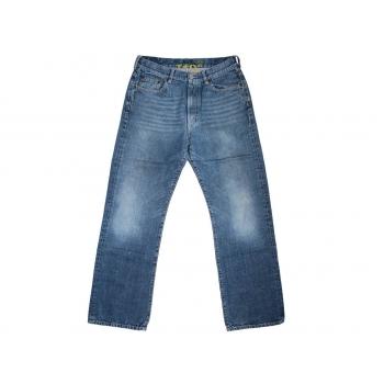 Мужские недорогие джинсы W 30 REPLAY