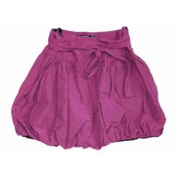 Женская юбка ATMOSPHERE, XXS