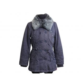 Женское пальто евро зима ESPRIT, S