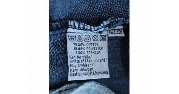 Джинсовая Куртка Женская Купить Недорого