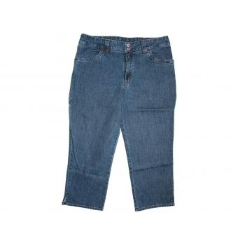 Женские джинсовые бриджи MARKS&SPENCER