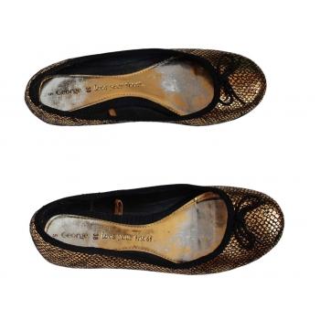Женские балетки GEORGE 37 размер