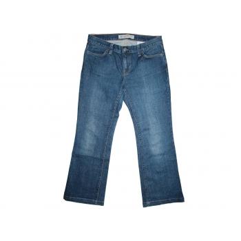 Женские прямые джинсы GAP, XL