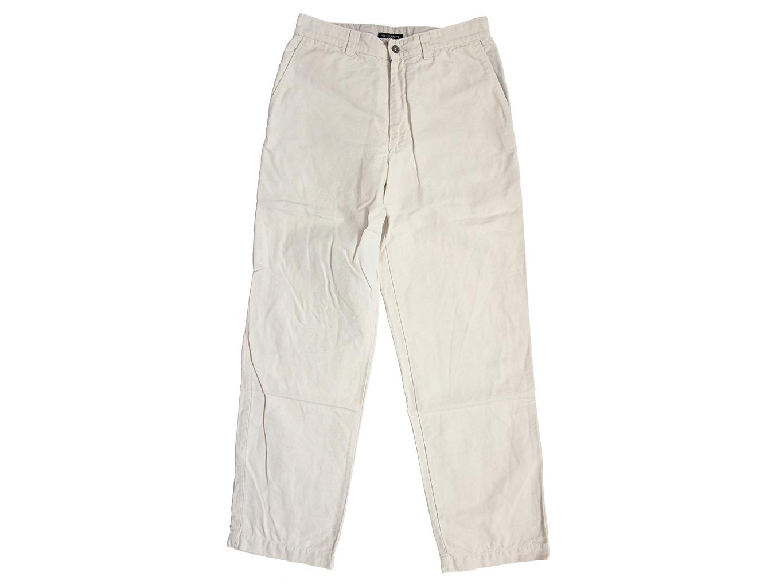 Мужские светлые брюки чинос DOCKERS W 30 L 32
