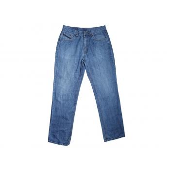 Мужские джинсы на высокий рост W 34 L 36 SOUTHERN MENS WEAR