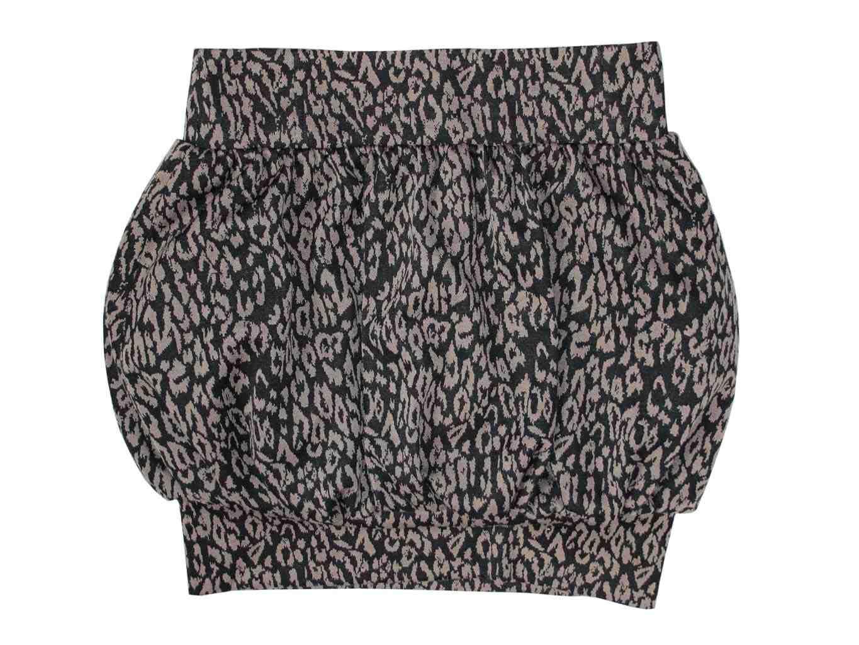 Женская юбка тюльпан ATMOSPHERE, S