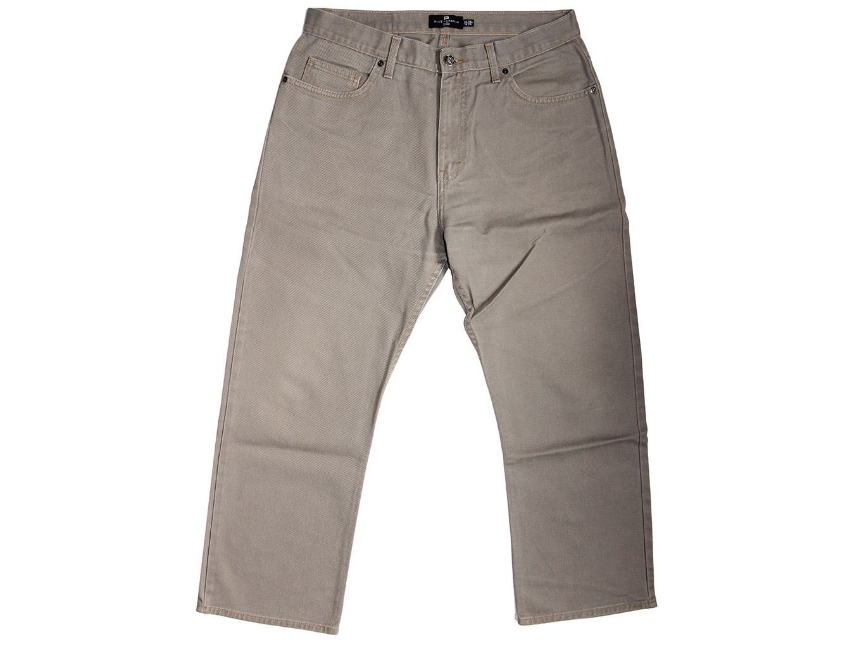 Мужские светлые джинсы MARKS & SPENCER BLUE HARBOUR W 32 L 29