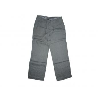 Женские льняные брюки ATMOSPHERE