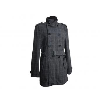 Женское демисезонное пальто CEDAR WOOD STATE, L