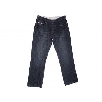 Мужские джинсы W 32 DE BLASIO JEANS