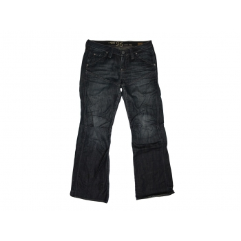Женские прямые джинсы G-STAR RAW, S