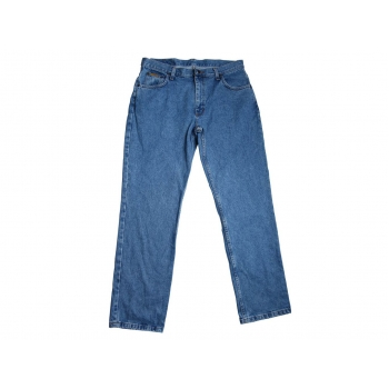 Мужские джинсы MAVERICK W 34 L 33
