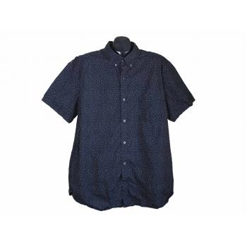 Мужская рубашка NEXT, 3XL