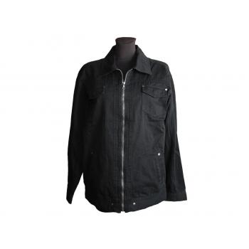 Женская куртка на весну осень PASSWORD, XXL